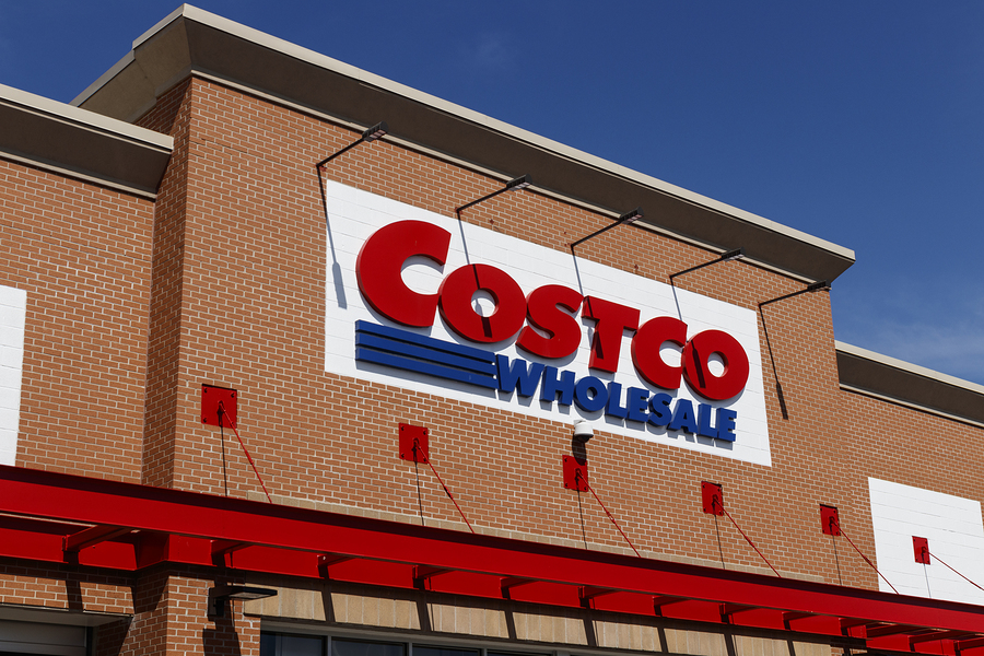 The Benefits of Costco for Seniors