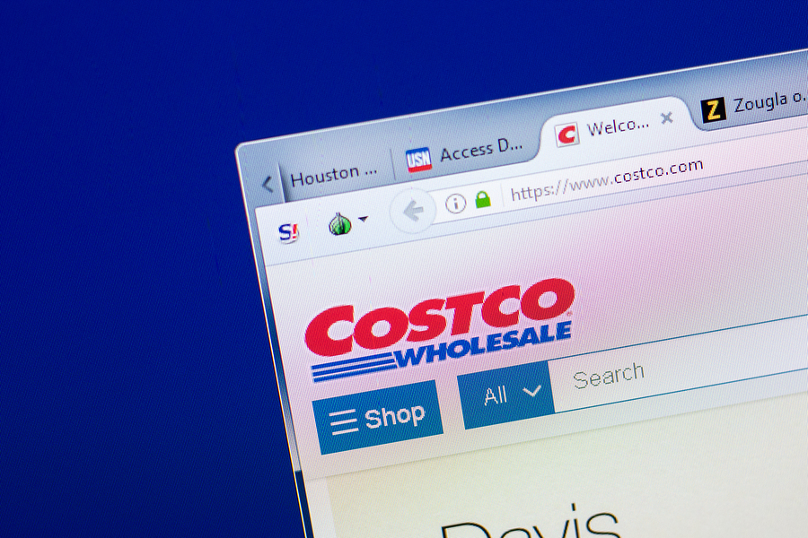 Costco: when lawyers have to get involved