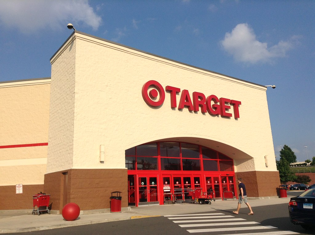 Target return policies that you need to know