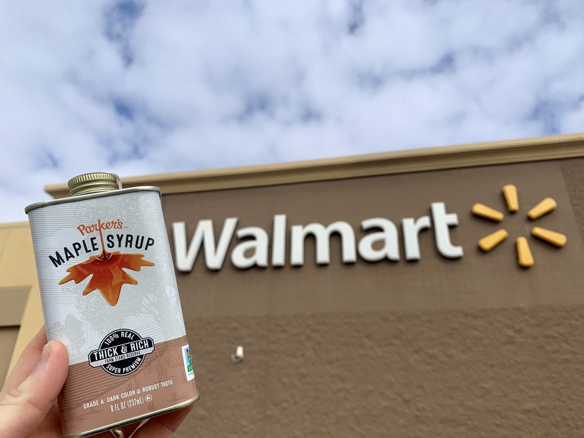 Walmart isn't always the best bet: 20 products you should buy elsewhere